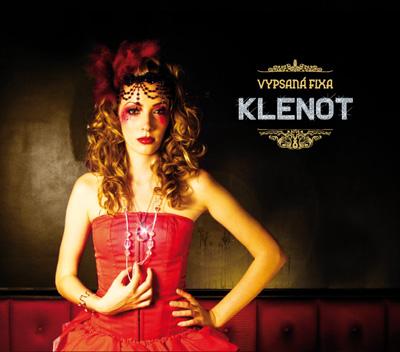 klenot_CDm